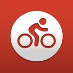 MapMyRide| Get the  App  !