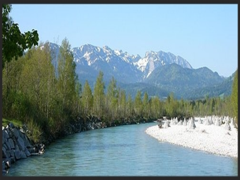 ISAR   RIVER  http://www.bergfex.de/sommer/bayern/touren/wanderung/25115,von-lenggries-an-der-isar-entlang-nach-bad-toelz/