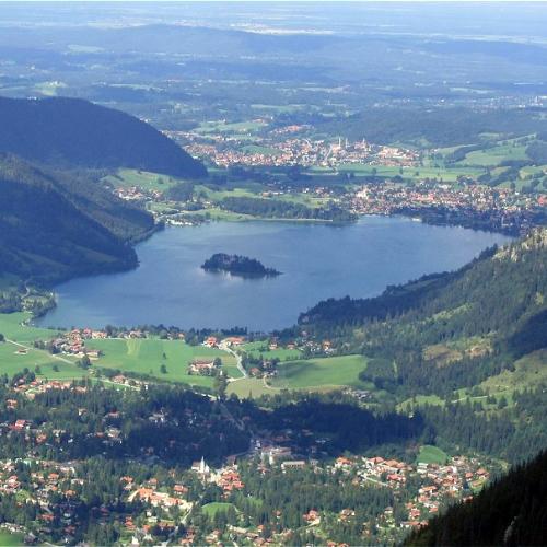 Schliersee-1.jpg