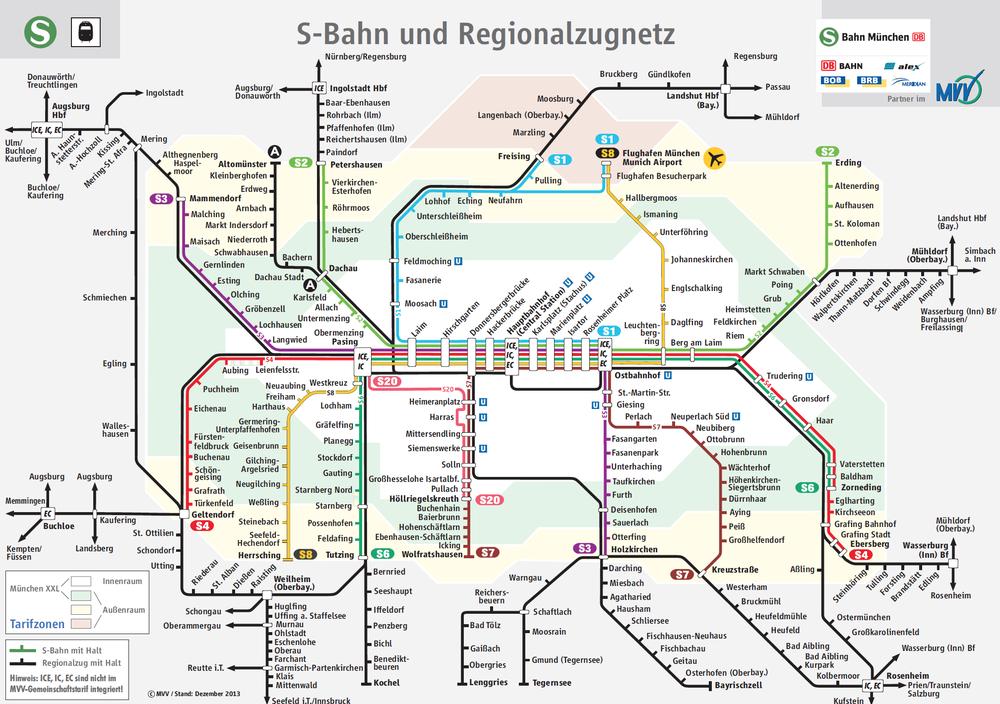 regional train.png