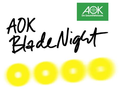 http://www.charivari.de/images/muenchen/veranstaltungen/bladenight-2014/pic-event-aok-blade-night-logo-475.jpg
