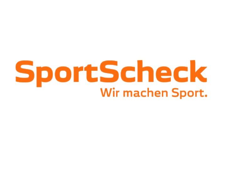 SportScheck.jpg