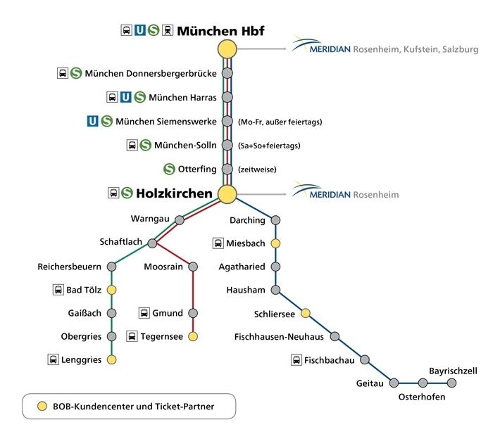 BOB map.jpg