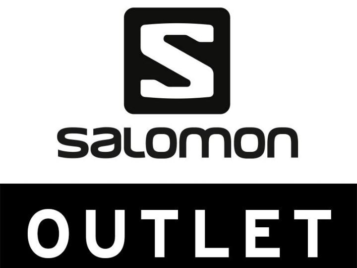 Salomon Outlet Garching.jpg