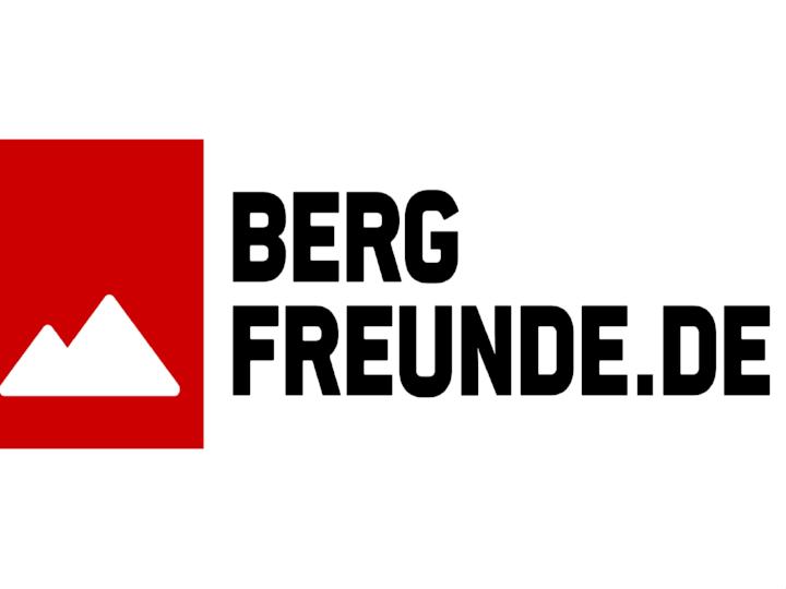 bergfreund logo.jpg