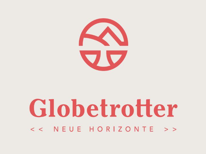 globetrotter_logo.png