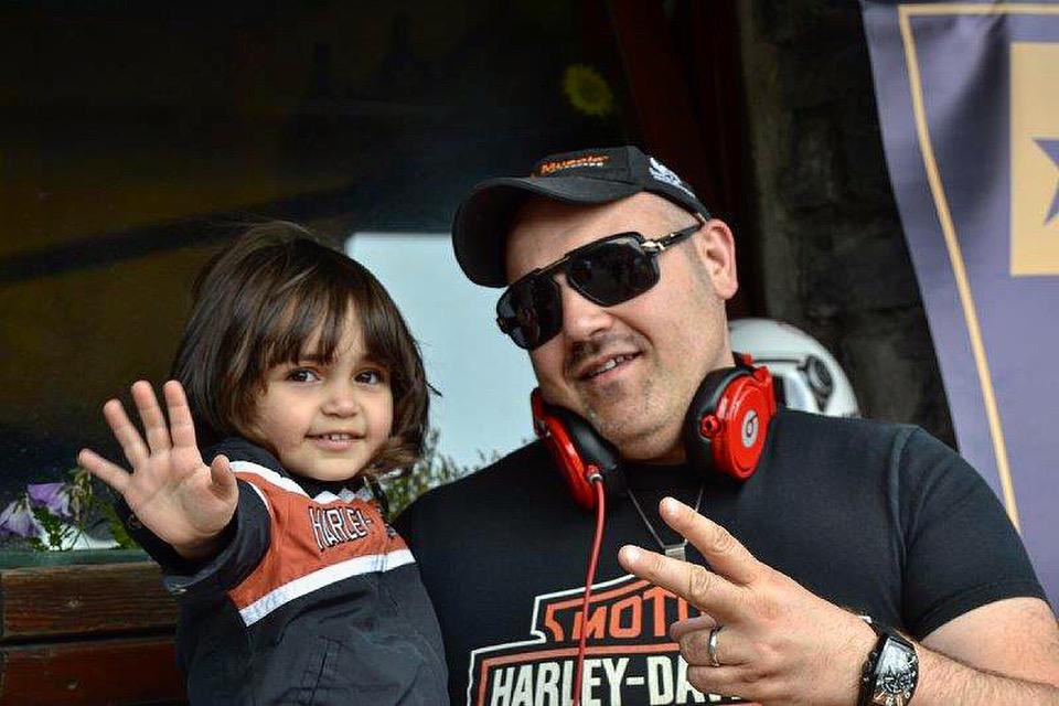 dj harley&muscle.JPG