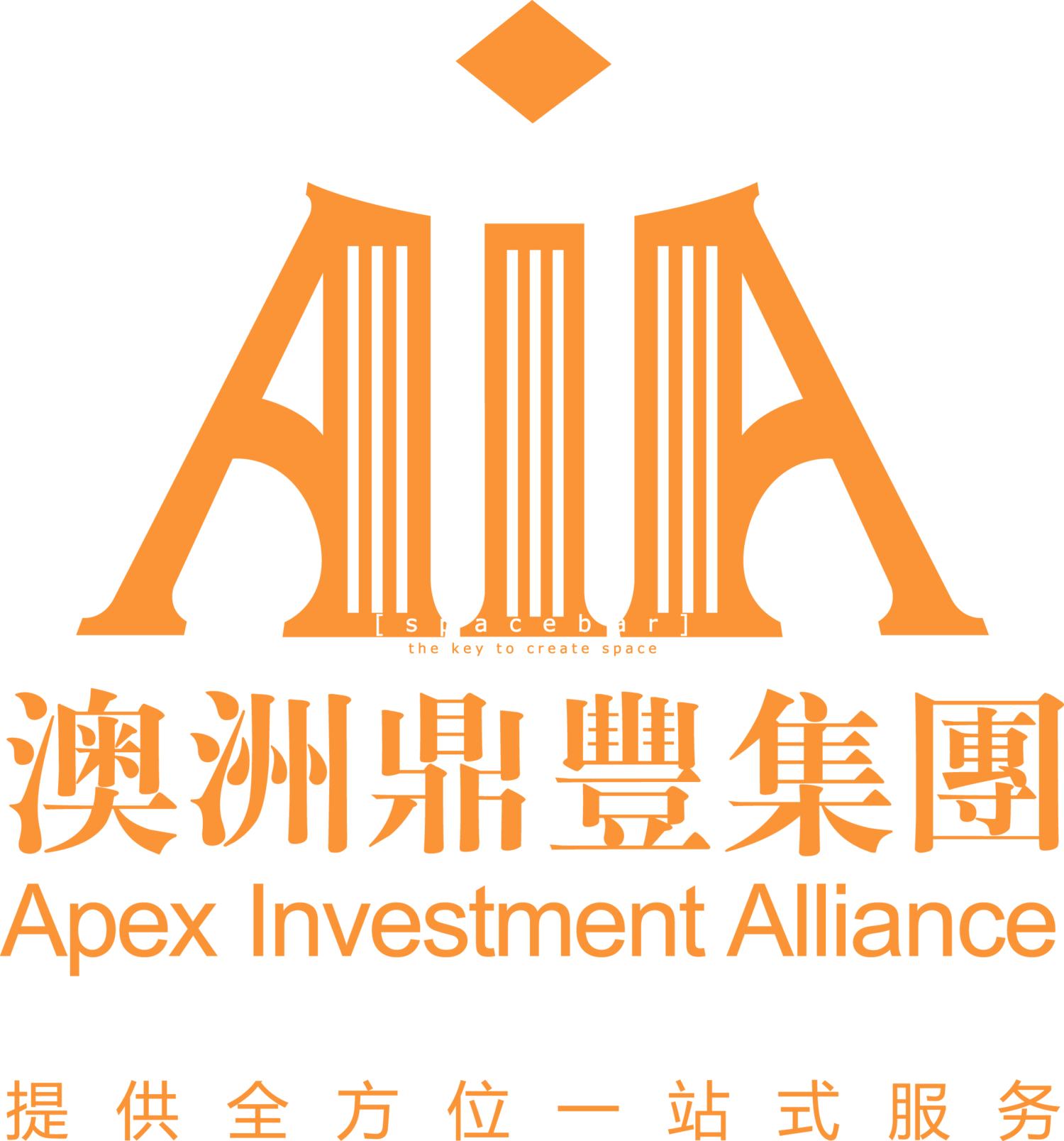 APEX Investment Alliance