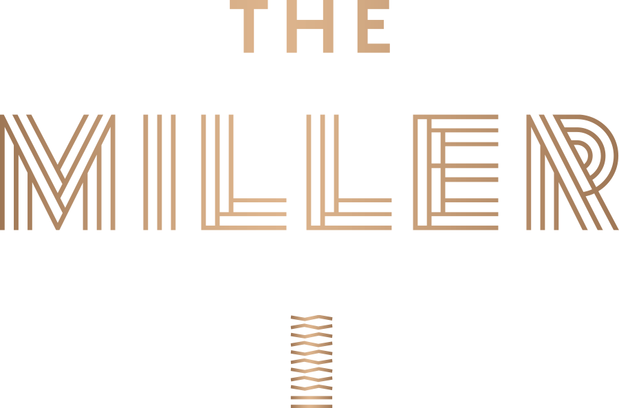 The-Miller-logo-gold.png