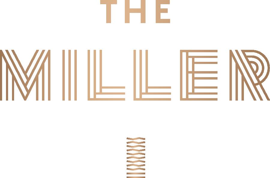 The-Miller-logo-gold.png