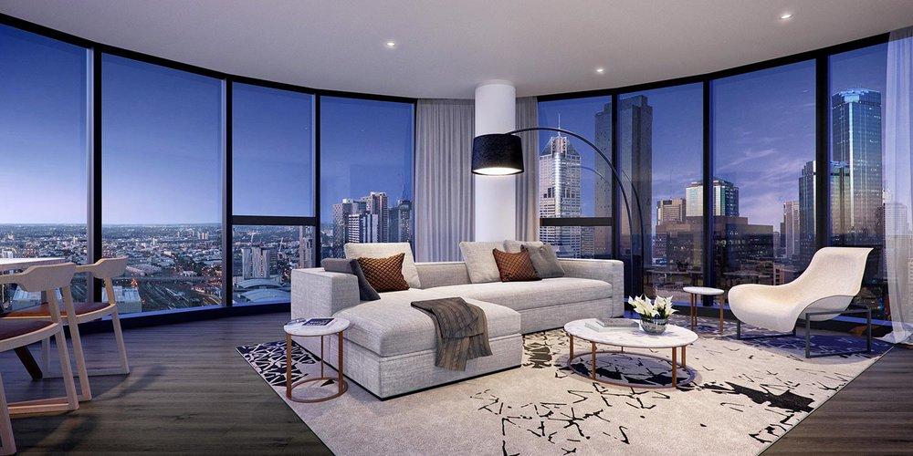 car_apartment_view.jpg