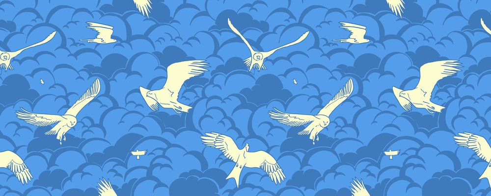 vogels1_03_copy_2048x2048.jpg
