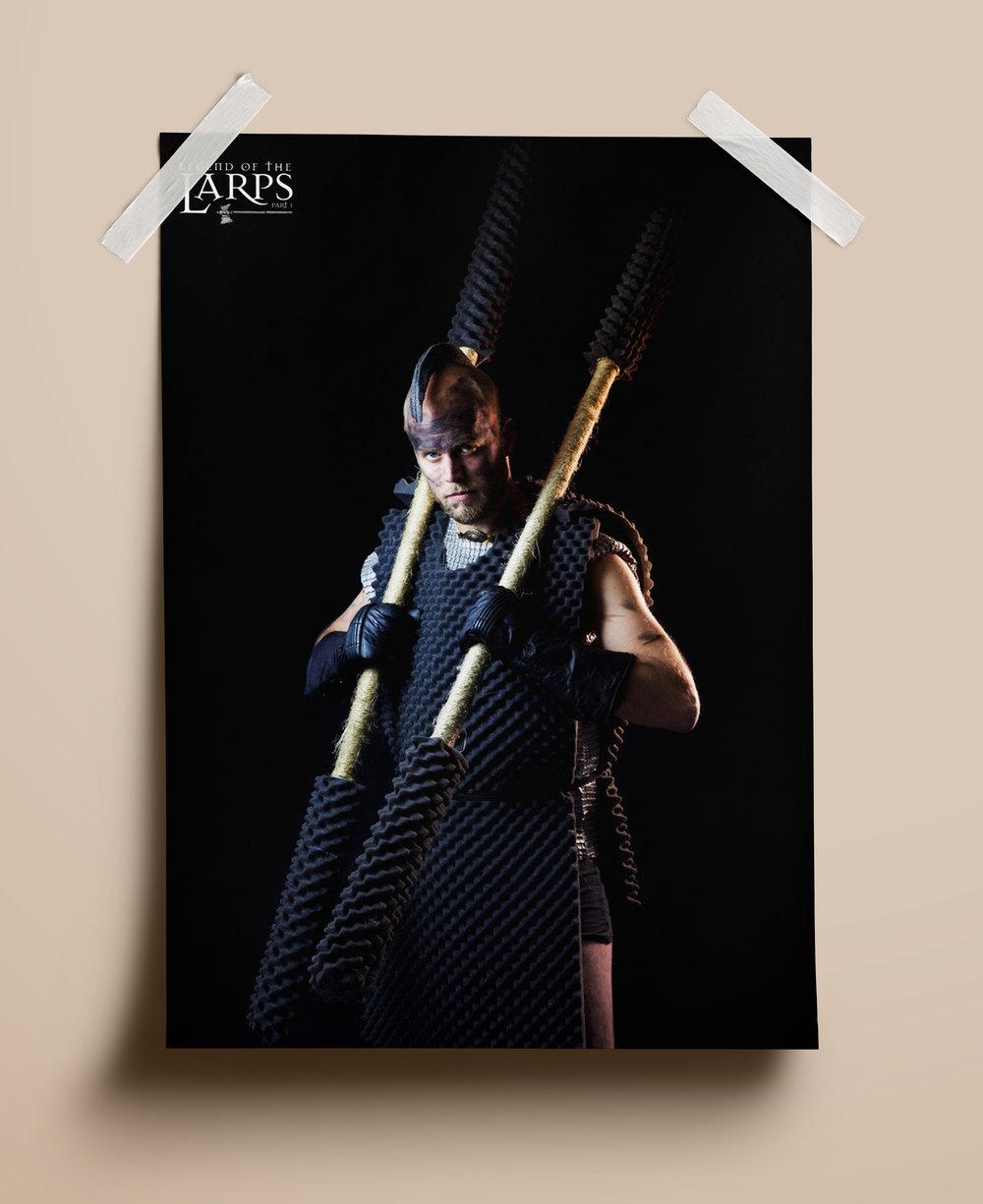 A3-Poster-Mockup-vol-10.jpg
