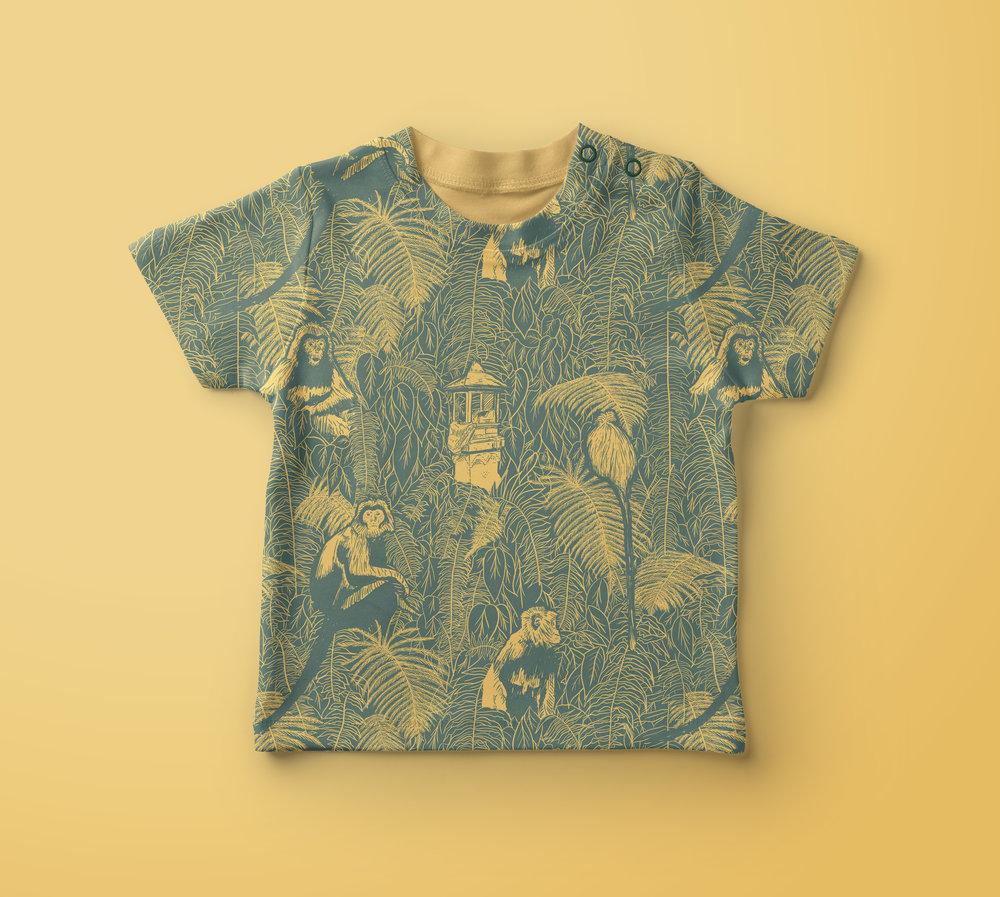 Baby-T-Shirt-Mockup2.jpg