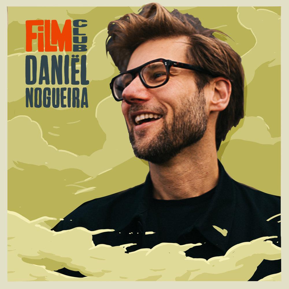 03 Daniel.jpg