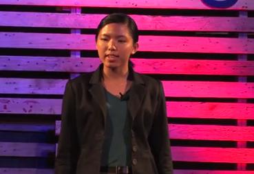 TedxChiangMai 2013