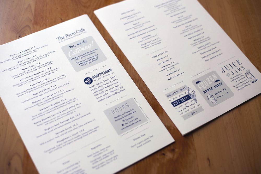 menu photo.jpg