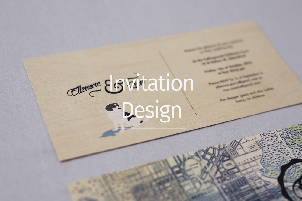 invitation design-1.jpg