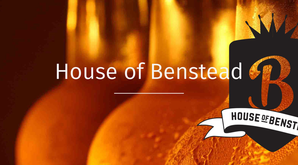 House of Benstead