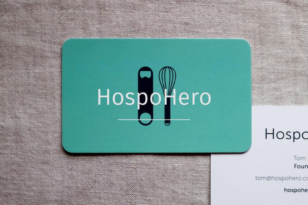 HospoHero-1.jpg