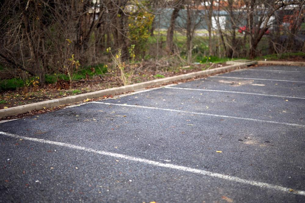 Y car park.jpg