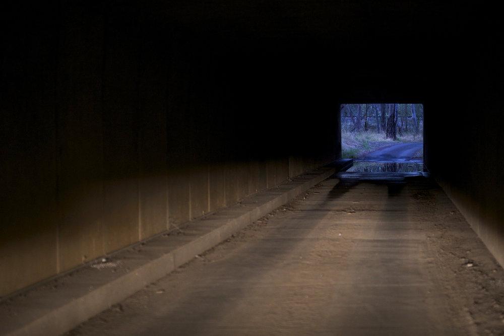 Y tunnel.jpg