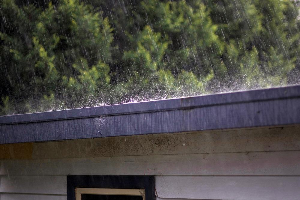 YV rain.jpg