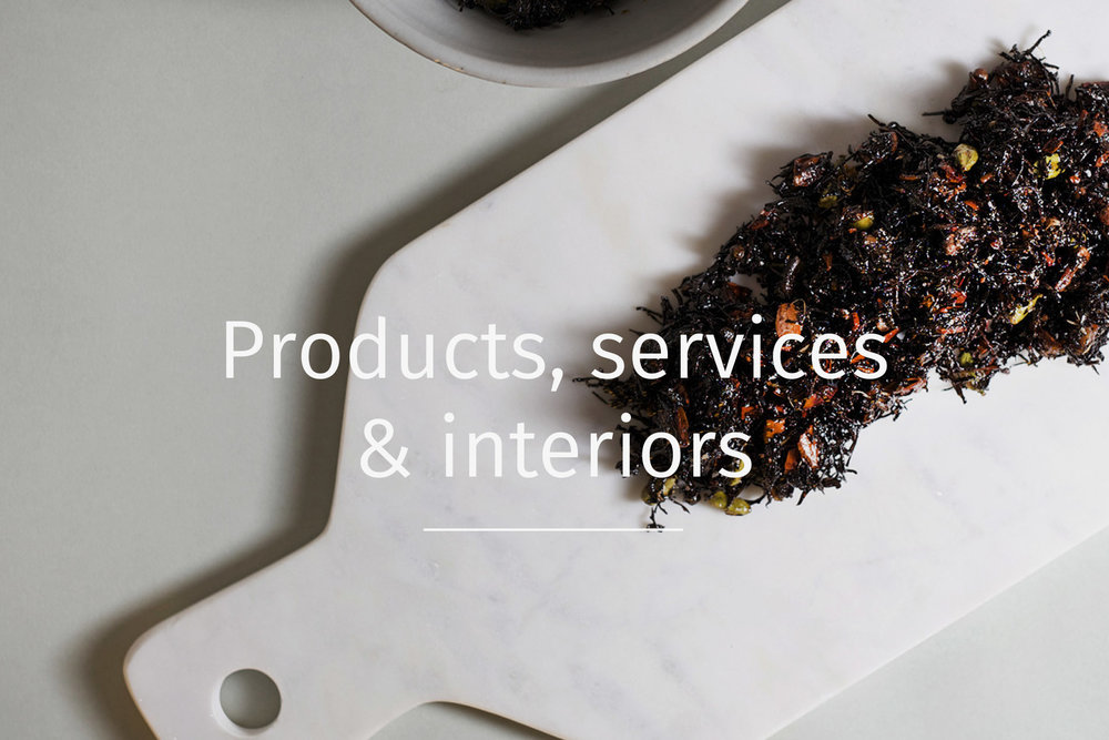 products services interiors-1.jpg