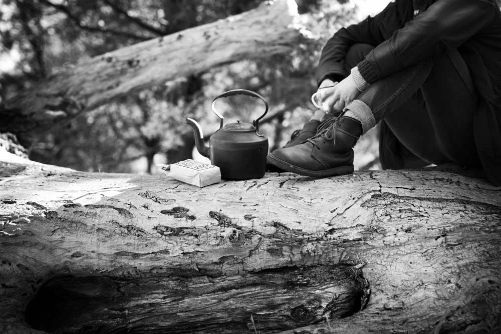 Oliver and york prana chai woodgrain.jpg