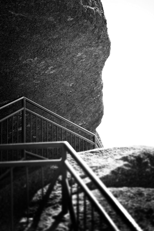 kristin-wursthorn-landscape-photography-art-melbourne-3.jpg