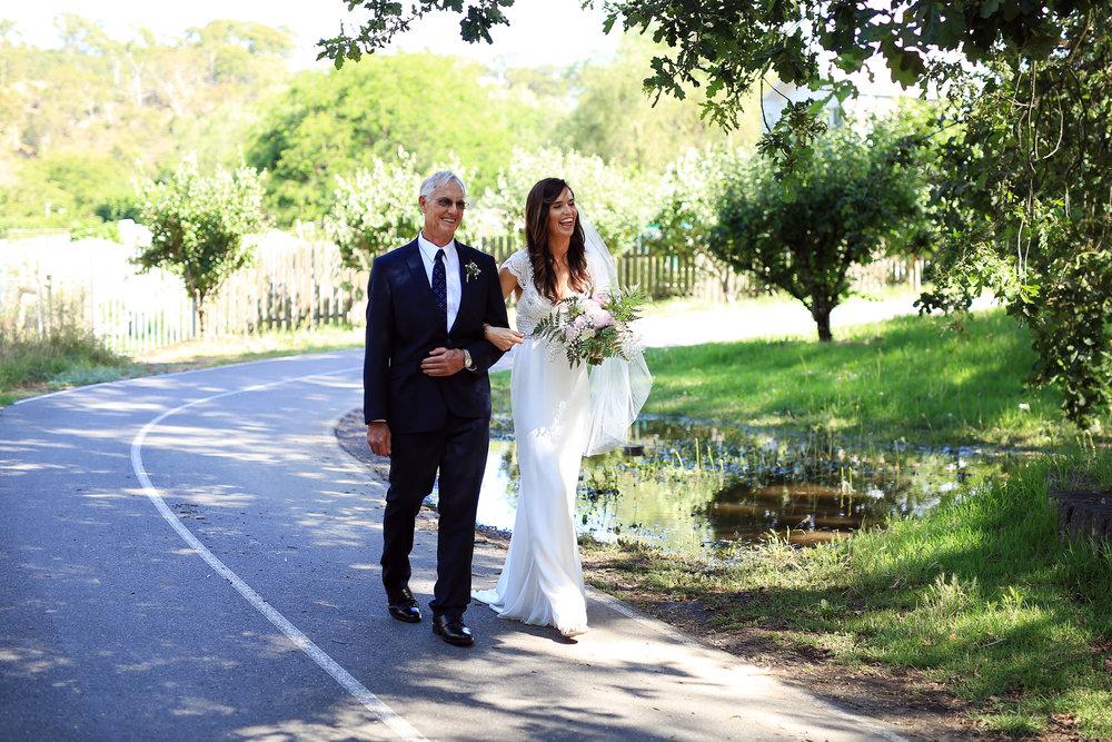 Sarah&Paul092.jpg