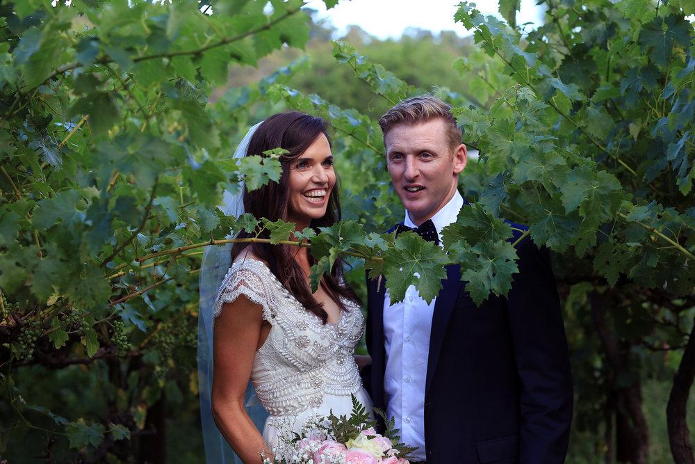 Sarah&Paul174.jpg