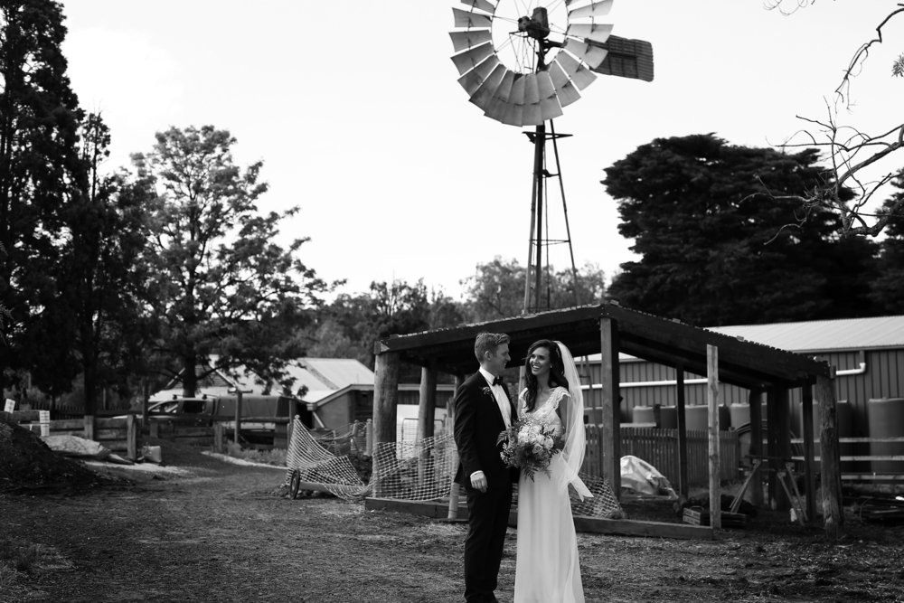 Sarah&Paul180.jpg
