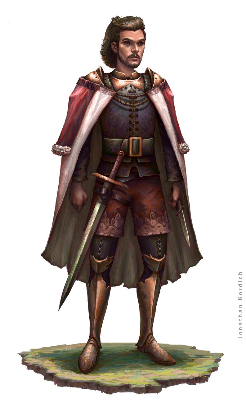 Delita Greyjoy.jpg