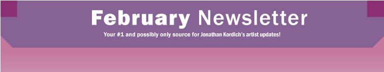 july-newsletter5_01.jpg