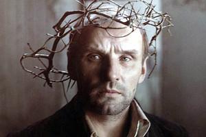 Stalker (1979) Dir. Andre Tarkovsky