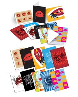 Art Cards-small.jpg