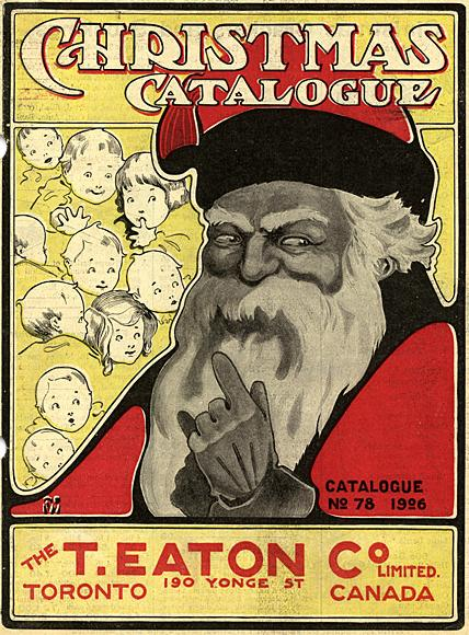 11.1906_Christmas_catalogue_Eaton's.jpg