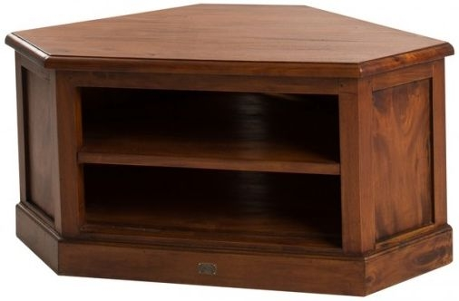 3-Ancient-Mariner-Mahogany-Village-Low-Corner-TV-Unit.jpg
