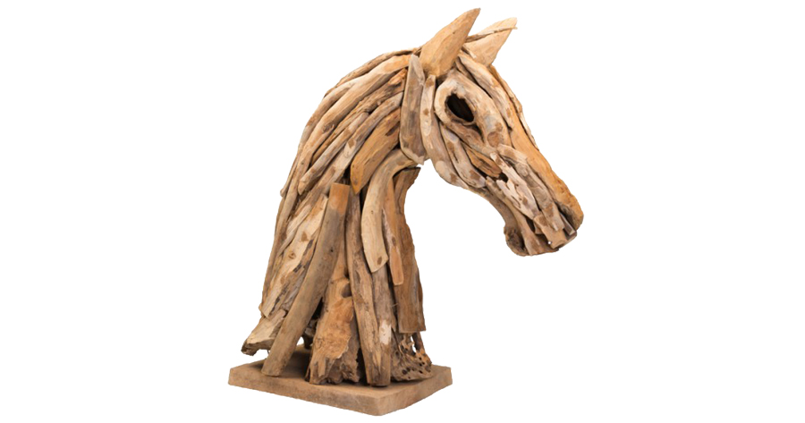 product-accessories-ancient-mariner-horses-head.jpg