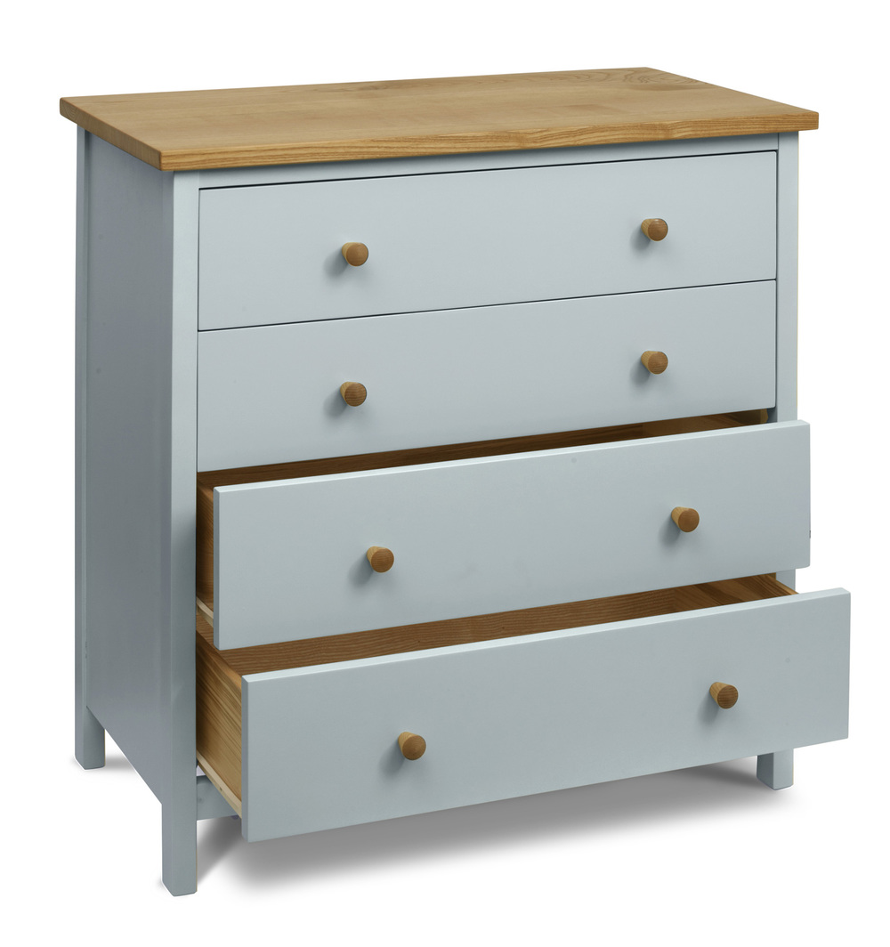 986 Open Drawers Dolphine.jpg
