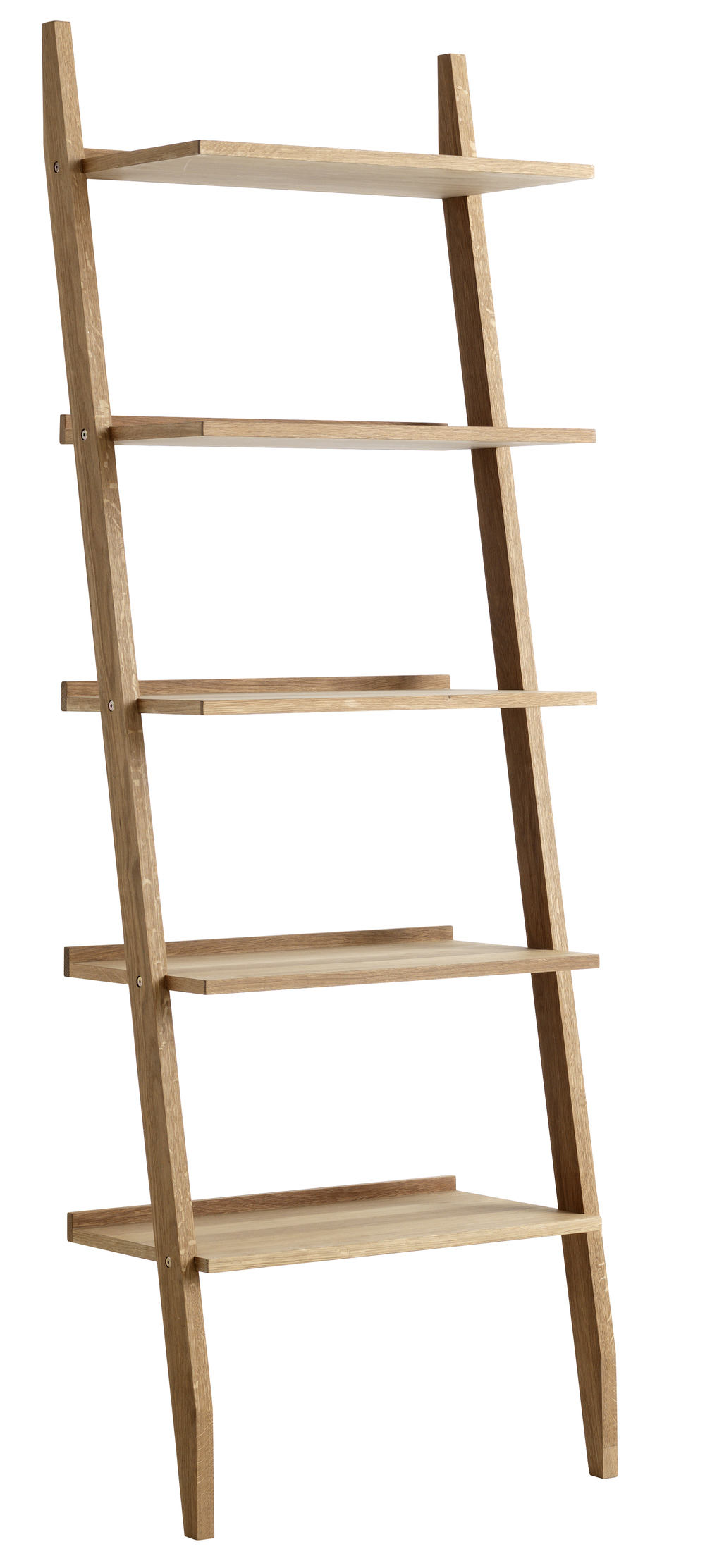 RIV95 Ladder Shelving Unit 33268.jpg