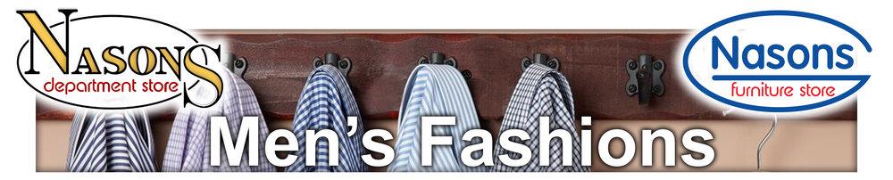 mens fashions.jpg