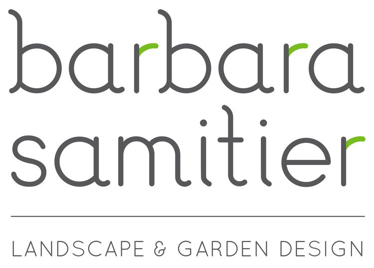 Barbara Samitier Landscape and Garden Design