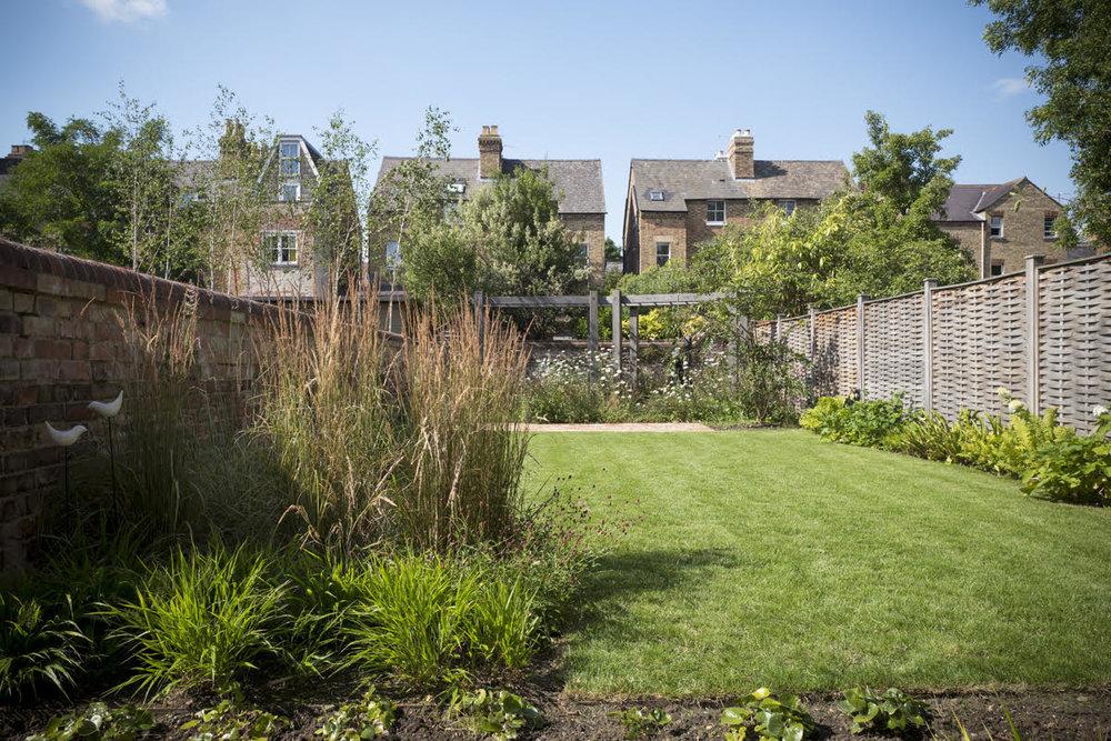 Two gardens 2.jpg