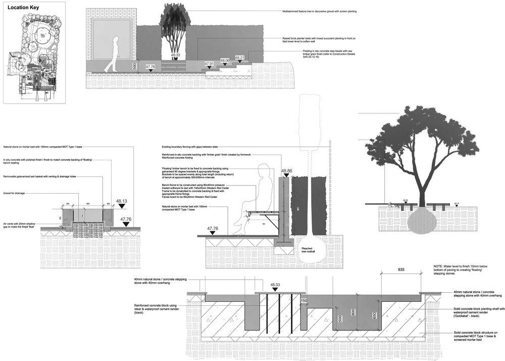 Construction-Details-example.jpg