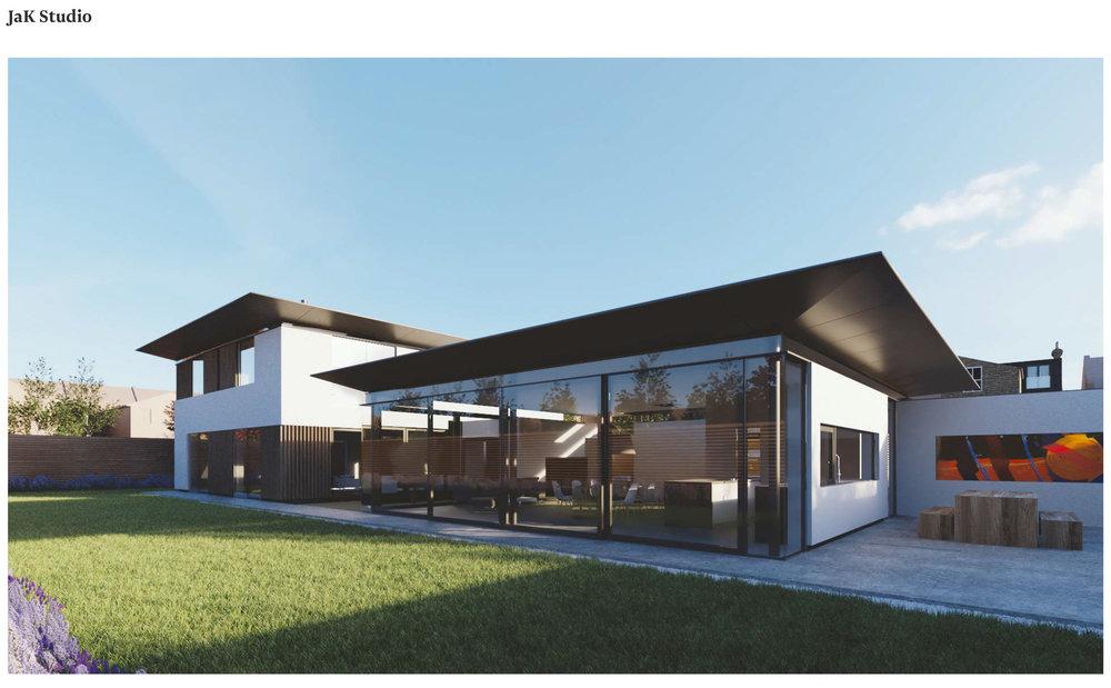 05_New house drawings-13.jpg