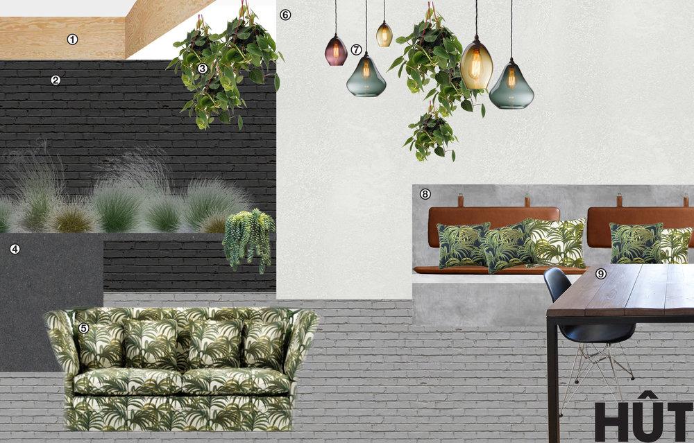 Interior-Design-Palettes-1.jpg