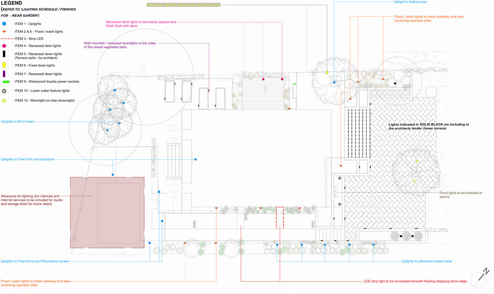 lighting-plan.jpg