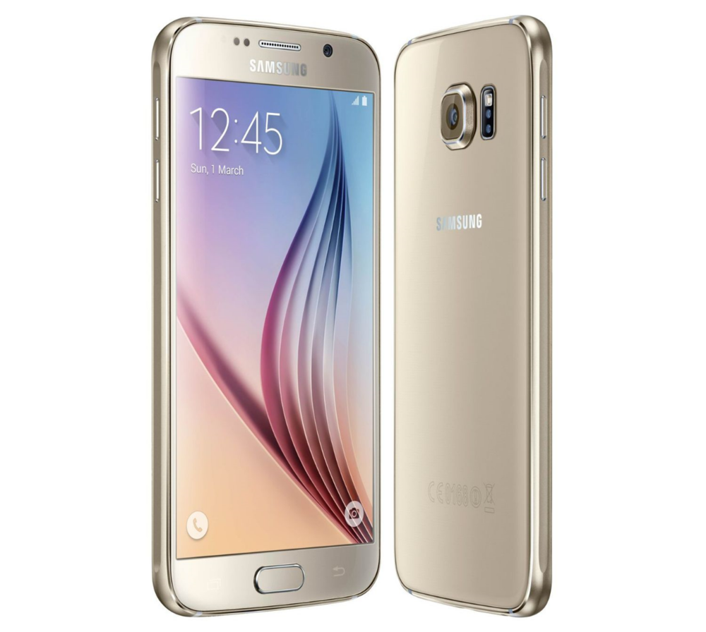 we buy iphones and galaxies 9852690770 MRBOZO